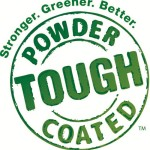 PowderCoatedTough_Logo Smaller